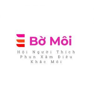 phun xam dieu khac moi tai tphcm 300x300 - Phun môi tế bào gốc giá bao nhiêu? || Haji Won
