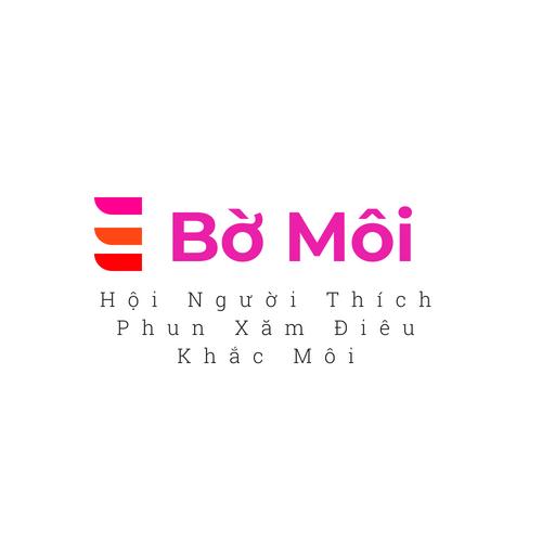 phun xam dieu khac moi tai tphcm - Phun môi tế bào gốc giá bao nhiêu? || Haji Won