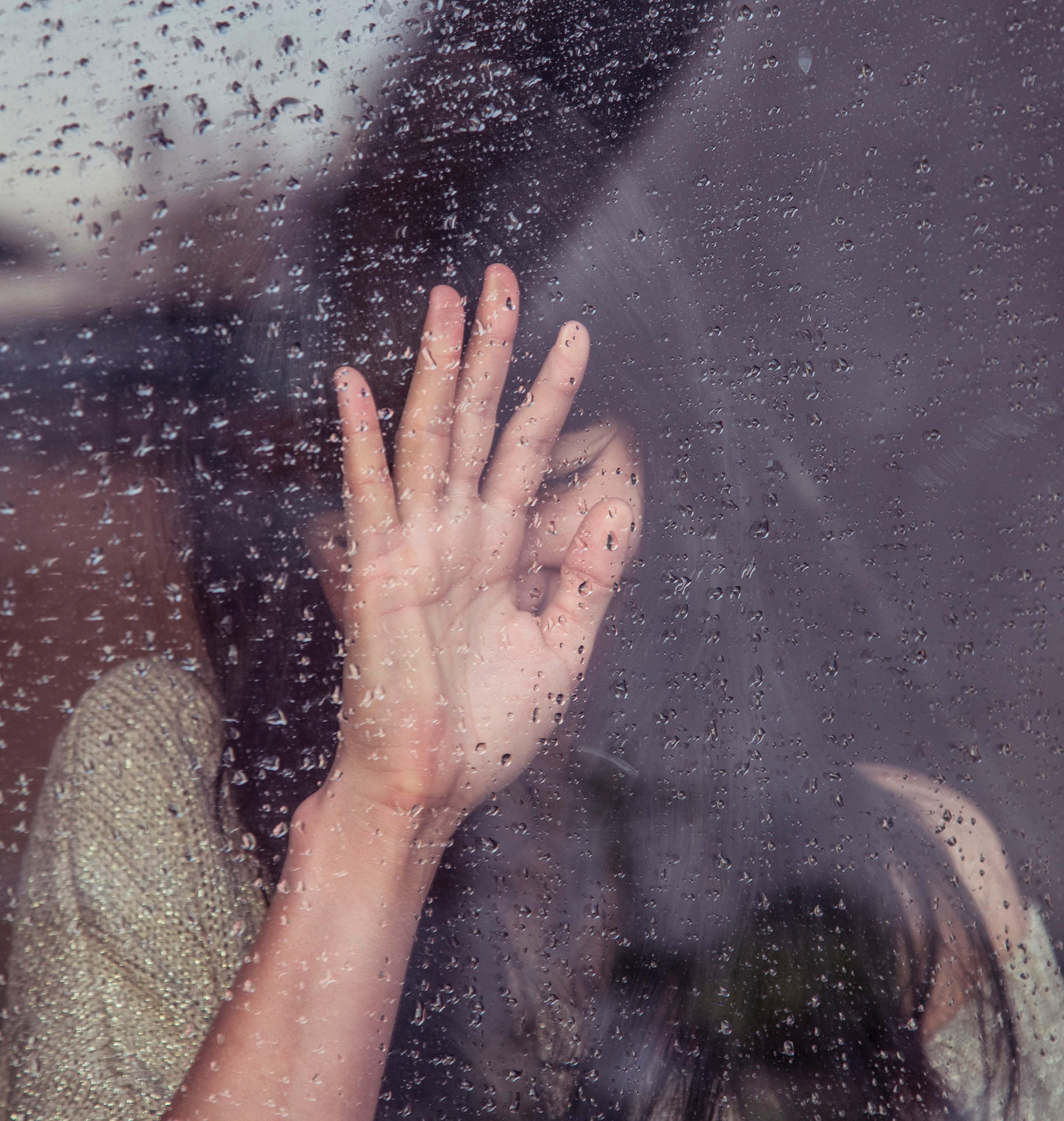 1534566778 58 cang thang keo dai dan den tram cam ban da song trong cang thang bao lau roi moi dep cuon si - Căng thẳng kéo dài dẫn đến trầm cảm, bạn đã sống trong căng thẳng bao lâu rồi? - Môi Đẹp Cuồn Si