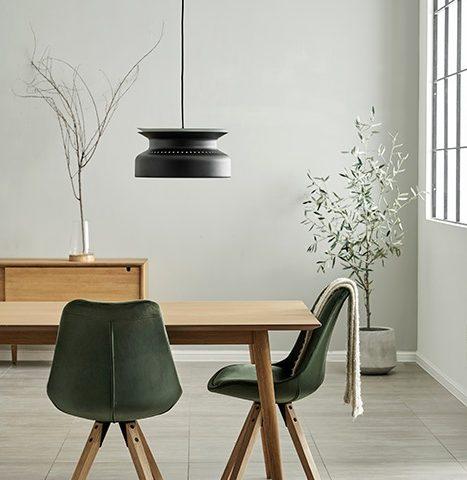 4Gd9rdvvpiLa96rO434LCM8krD4qE2NvFgpDGQ6C 467x480 - Top 5 mẫu ghế ăn chất lượng, đẹp, giá rẻ bạn nên biết