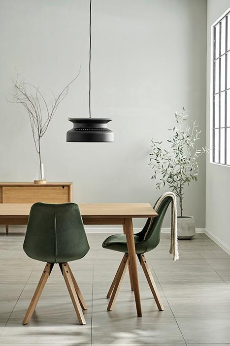 4Gd9rdvvpiLa96rO434LCM8krD4qE2NvFgpDGQ6C - Top 5 mẫu ghế ăn chất lượng, đẹp, giá rẻ bạn nên biết