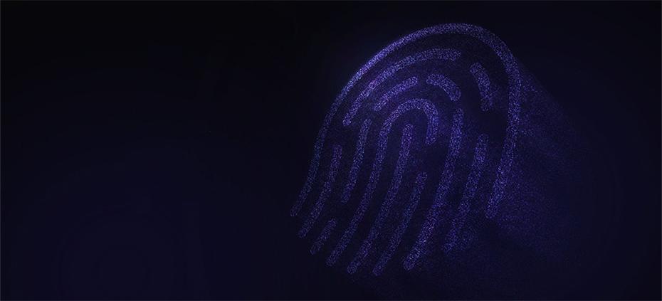 Xiaomi Mi Smart Door Lock 4 - Top 5 cách mở khóa của khóa thông minh Xiaomi Mi Smart Door Lock