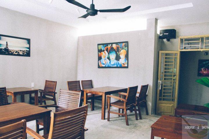 a2 9 720x480 - Top 5 quán ăn chay ngon nhất tại quận Phú Nhuận