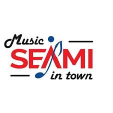 avatar seami - Top 3 khóa học guitar cho người mới bắt đầu tại HCM